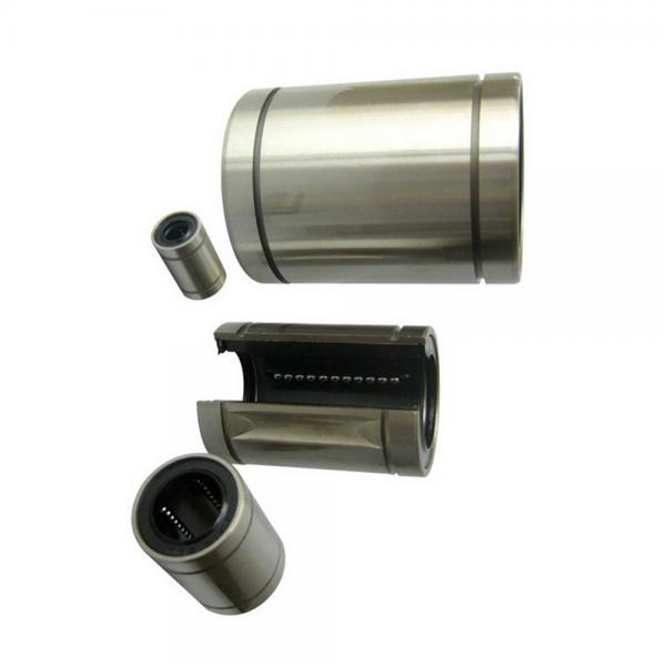 Roller Bearing HK1612 HK1514 HK0910 HK1714 Needle Bearing Auto Parts #1 image